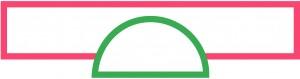 AB Enghavens logo